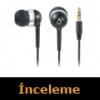 Creative EP630 Kulaklık İncelemesi