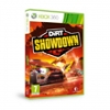 DiRT: Showdown İnceleme