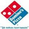 Pizzanızı Adım Adım Takip Edin