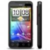 HTC Evo 3D için ICS Güncellemesi Başladı