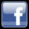 Facebook'u Eski Haline Getirin