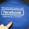 Facebook Açtı!