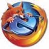 Firefox 3.5 Bir Numara!