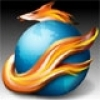 Firefox Avrupa'yı Fethetti!