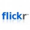 Flickr Video Sınırını Kaldırdı