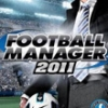 Football Manager 2011, Şimdi iPad'te