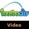 Turkcell'den Sıra Dışı Bir Oyun: Footbo City