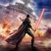 Anakin Skywalker Olarak Oynayın