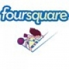 Foursquare Check-In'lerinden Takı