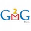 G2G ile Dosya Paylaşımı