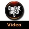 Guitar Hero 5 İle Bateri Keyfi!
