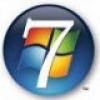 Nihayet: Windows 7 Çıkış Tarihi!