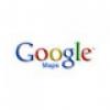 Google, Arazi Şartlarını Gördü