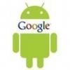 Android'den Rekor Büyüme