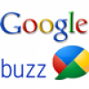 Google Buzz Android'de!