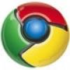 Chrome Yer İmlerini Düzenleyin