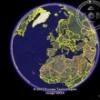 Google Earth 6.0.2 Çıktı! İndir