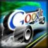Başarısız Google Projeleri