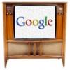 500.000 Google TV Geliyor