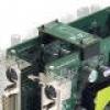 Intel Yazılımsal SLI İstiyor