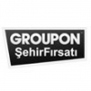 Groupon ile Marriot Hotel'de % 64 İndirim