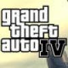GTA IV PC Çıkış Tarihi!