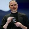 Toshiba'dan Apple'a Dev Taş