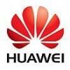 Huawei'nin Türkiye'deki 10. Yılı