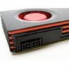 Radeon HD 7000 Serisi Yolda
