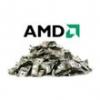 AMD, Fusion Çiplerle Rekorda