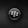 BlackBerry'nin Kurucusu Açıklama Yaptı