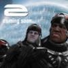 Crysis 2 İçin Yeni Ekran Kartı Alalım mı?