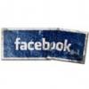 Facebook Değişikliğin Nedenini Açıkladı