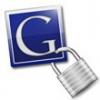 Google Verilerinizi Nasıl Koruyor?