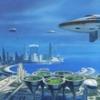 Beş Yıl İçinde Gelecek Beş Teknoloji