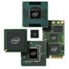 Intel'in İlk Çeyrekte Karlılığı Düştü