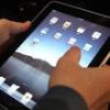 Çocuklar ve Sakarlar İçin iPad Kılıfı
