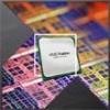 AMD A Serisi İşlemciler Çıktı