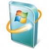 Windows İçin Ücretsiz Pano Yöneticisi