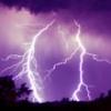 Doğanın Korkunç Gücü Masaüstünüzde
