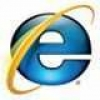 En Güvenlisi Internet Explorer 8!