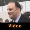 CeBIT 2009: Fuar Ne Durumda?