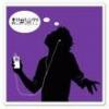 iPhone Ve iPod Araçları