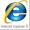 Internet Explorer 9'a Doping