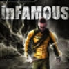 8 Haziranda inFamous 2 Geliyor!