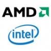 AMD: Intel Ultrabook'a Rakip Değiliz