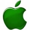 Apple, Google Referanslarını Kaldırıyor!