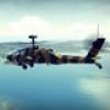 Yüksek Hızlı Helikopterler Geliyor!