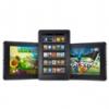 Amazon Kindle Touch'a Yeni Yazılım Hazır