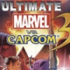 Ultimate Marvel vs Capcom 3 İnceleme